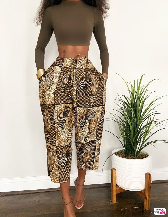 African fashion dresses 090 1