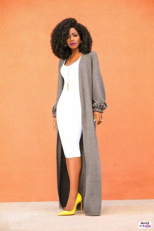 African fashion dresses 091 2
