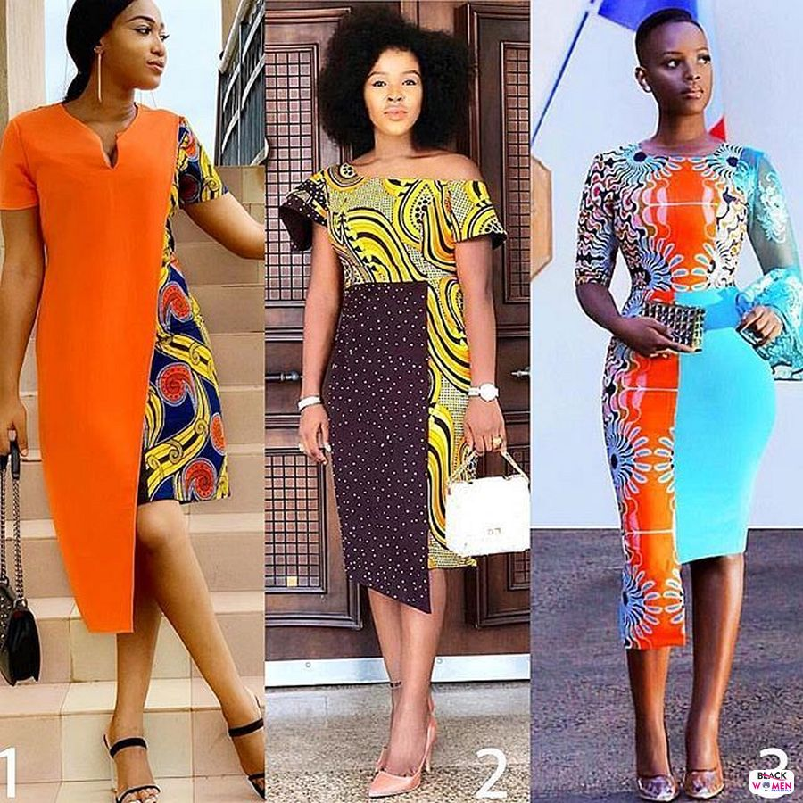 African fashion dresses 094 1