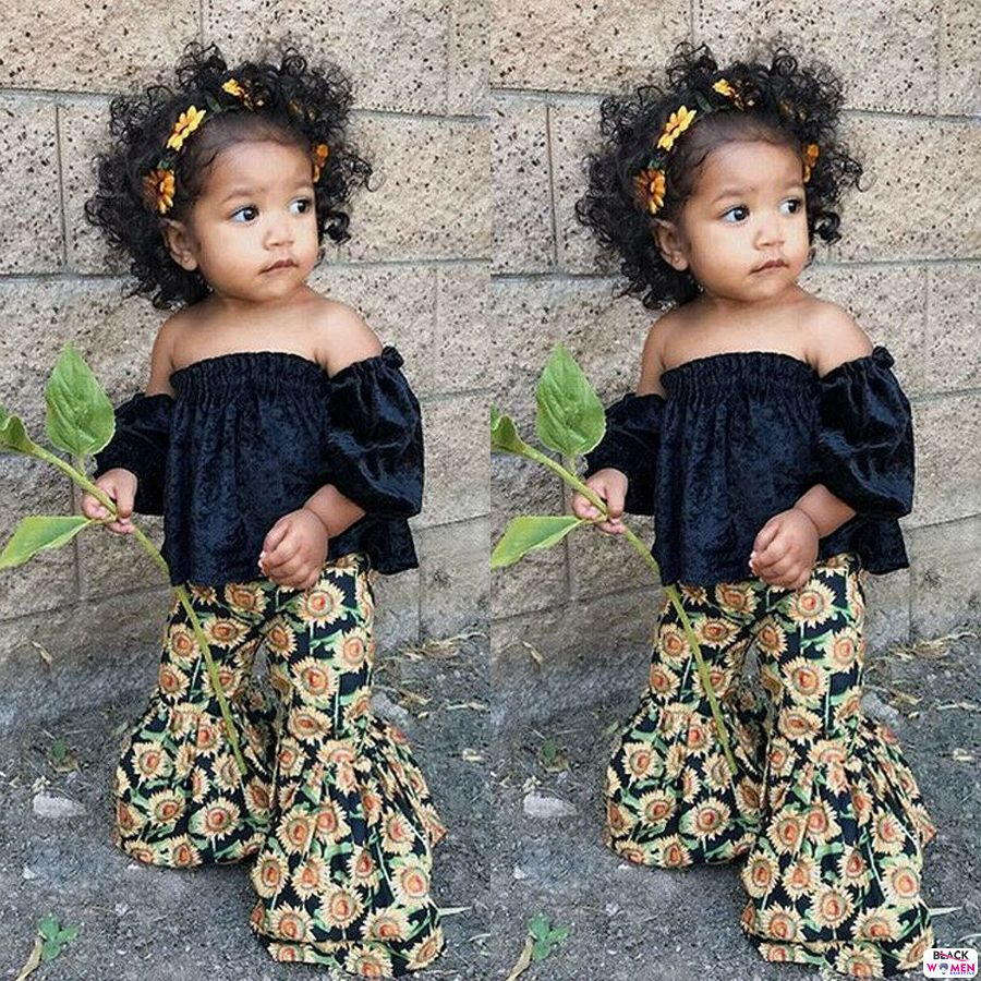 African fashion dresses 095 3