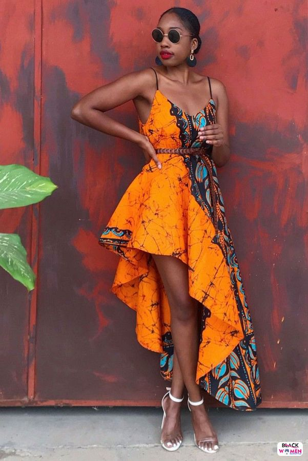 African fashion dresses 096 1