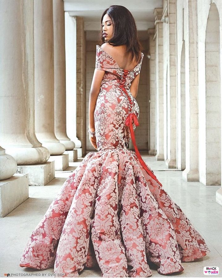 African fashion dresses 097 2