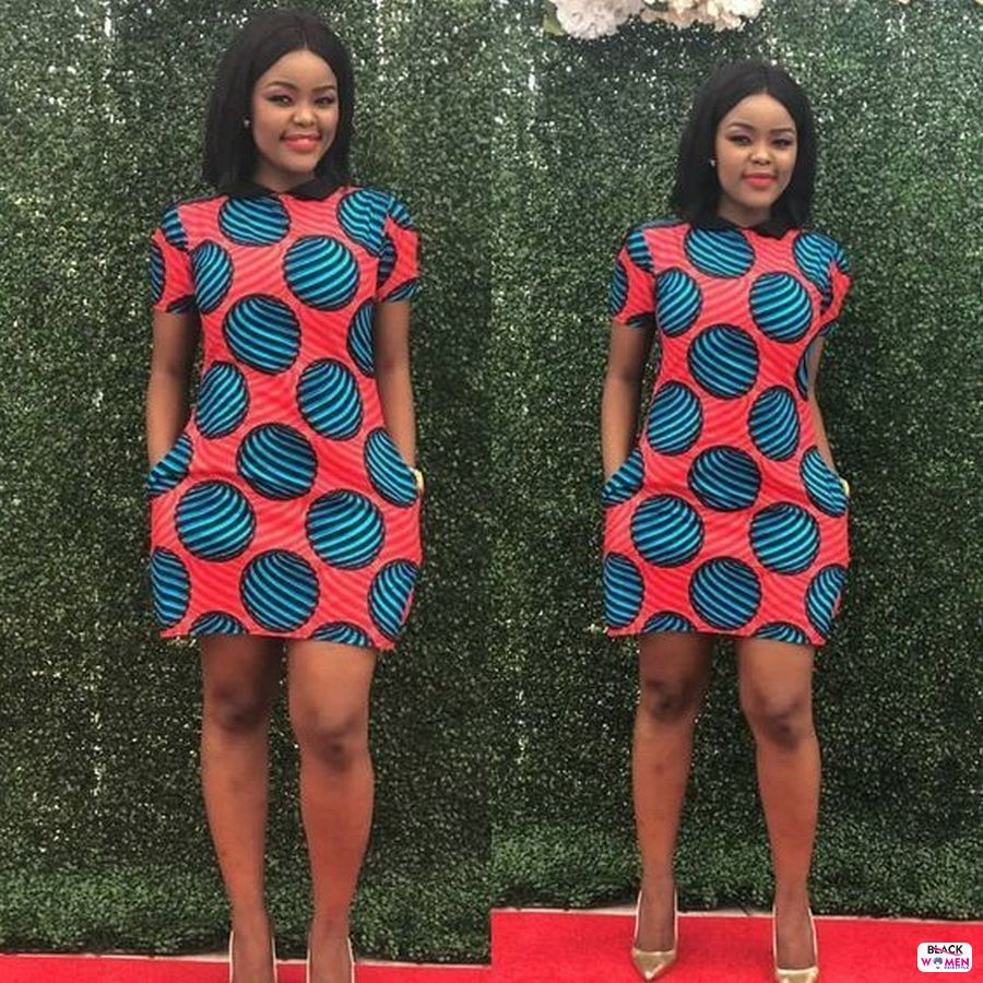African fashion dresses 099 2