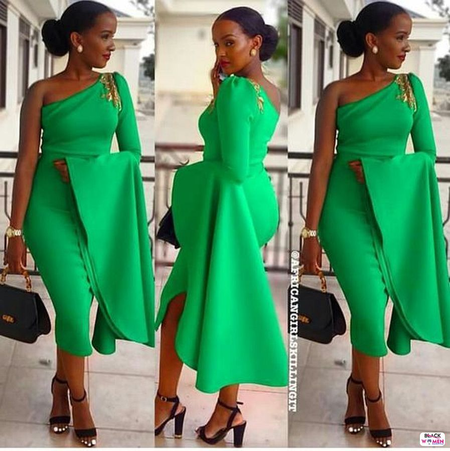 African fashion dresses 100 2