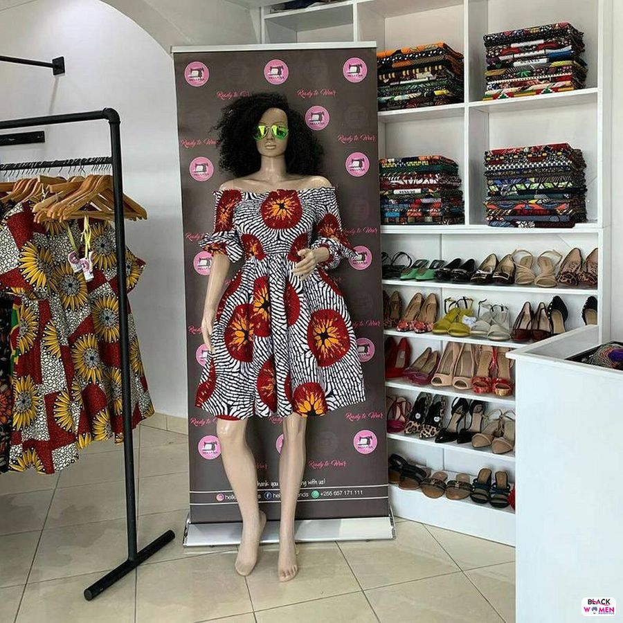 African fashion dresses 102 1