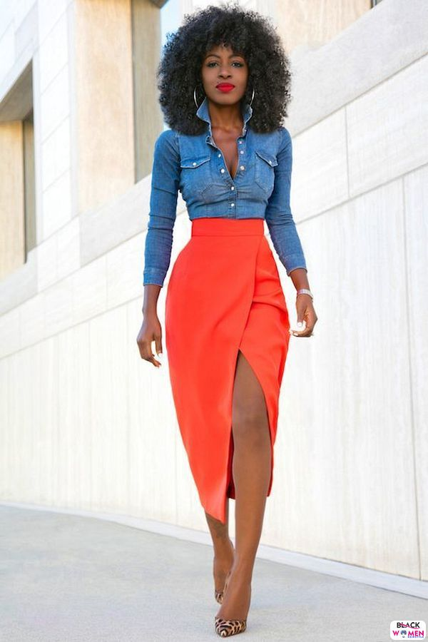 African fashion dresses 102 3