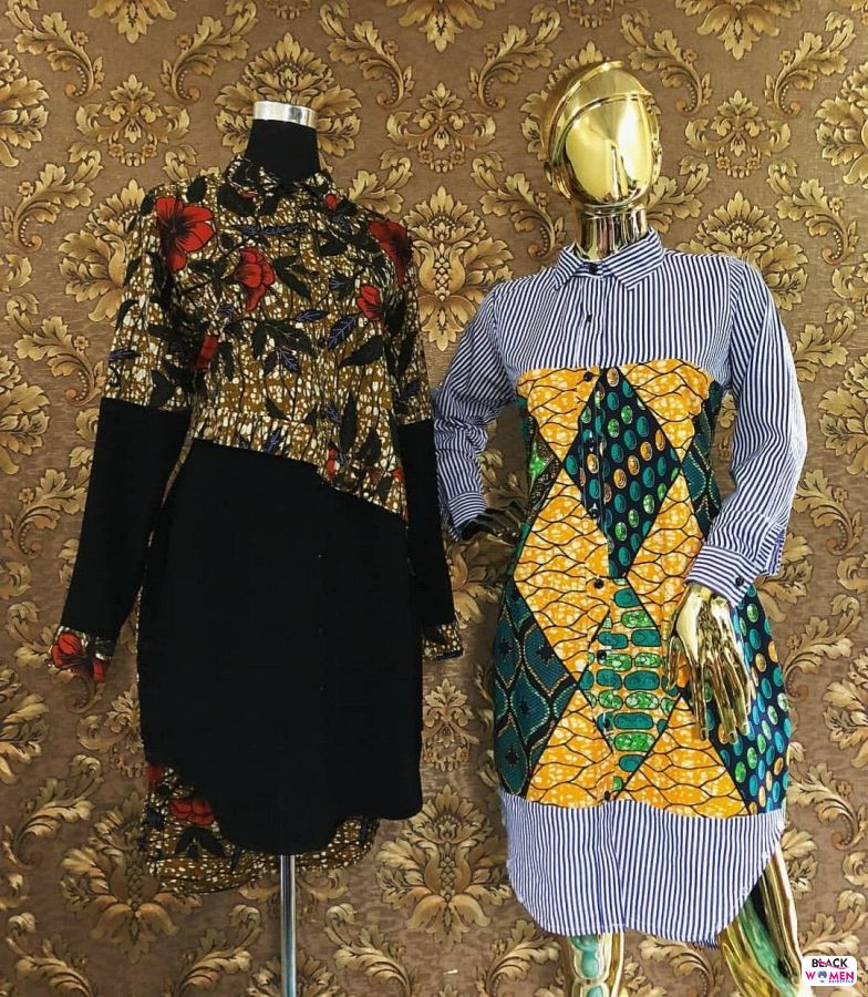 African fashion dresses 103 1