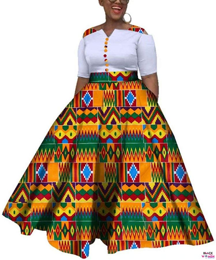 African fashion dresses 103 2