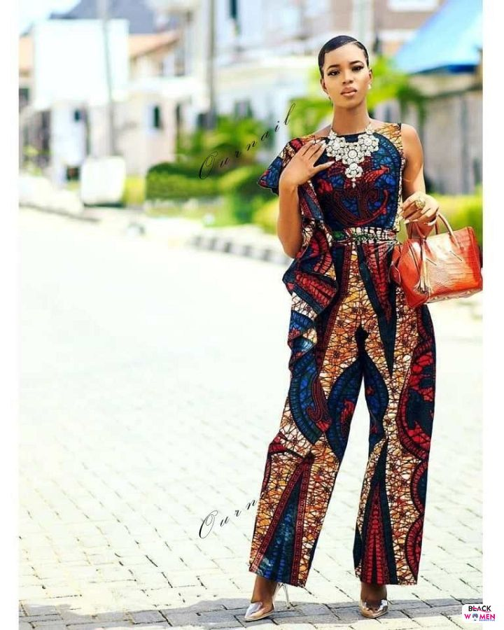 African fashion dresses 103