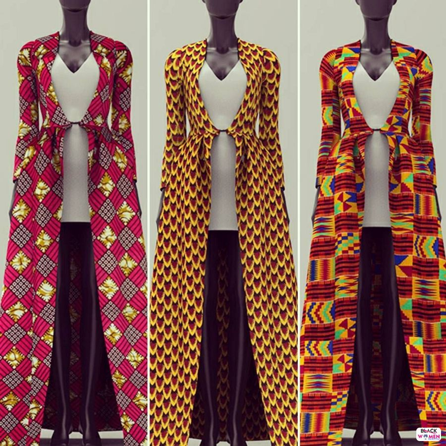 African fashion dresses 104 1