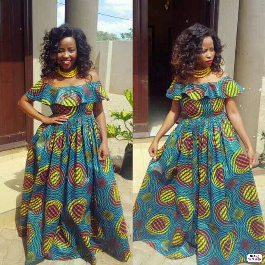 African fashion dresses 106 1