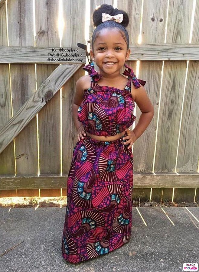 African fashion dresses 107 2