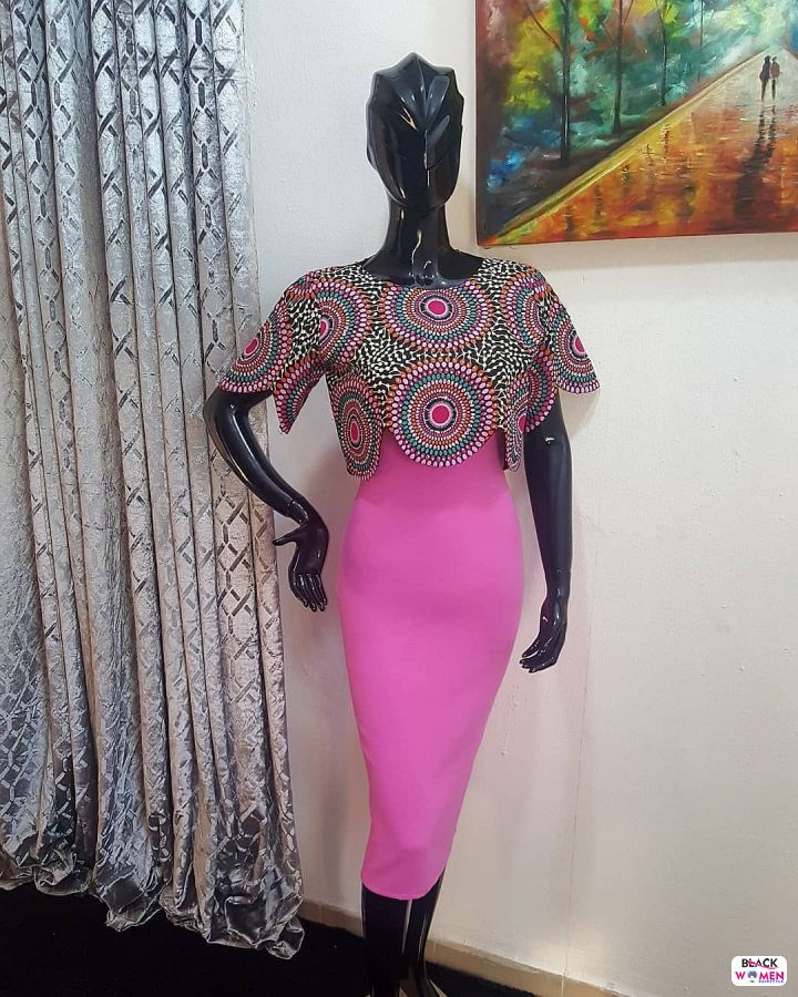 African fashion dresses 108 1