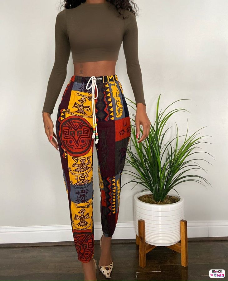 African fashion dresses 108
