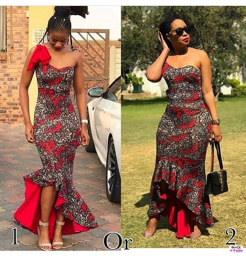 African fashion dresses 109 1