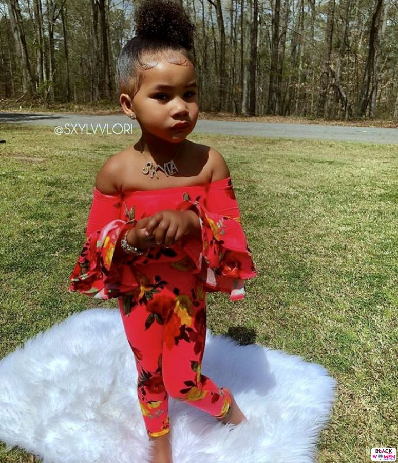 African fashion dresses 109 2