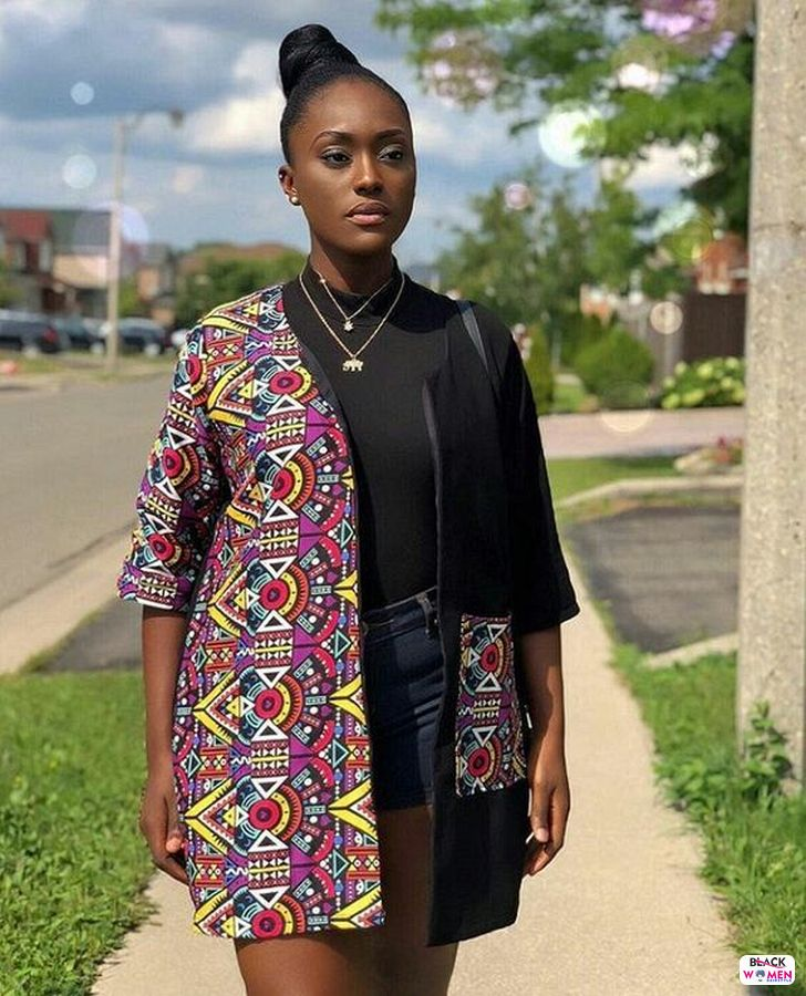 African fashion dresses 110 1