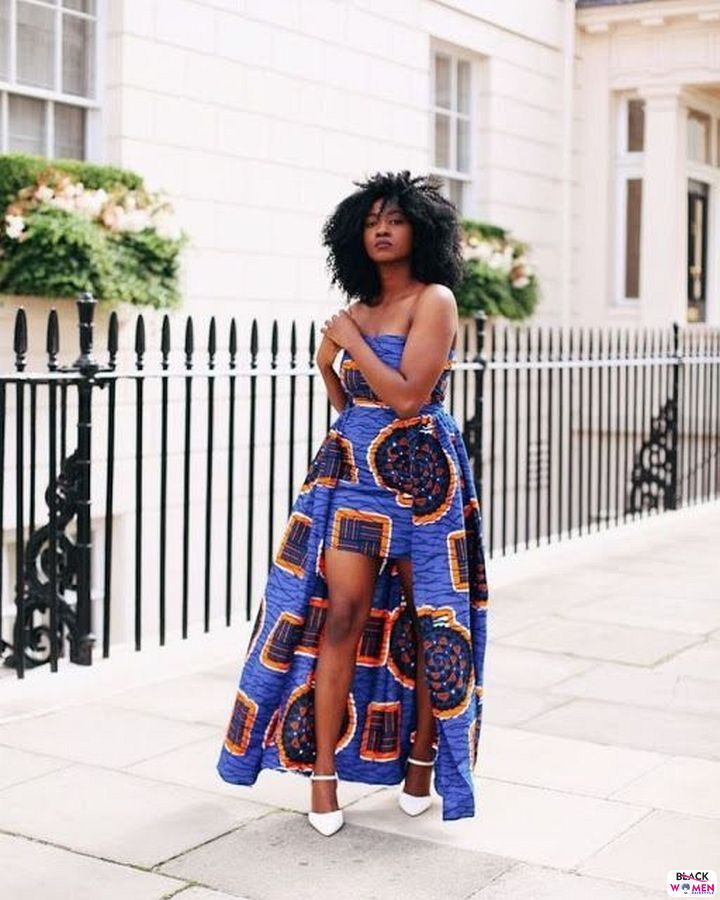 African fashion dresses 110 2