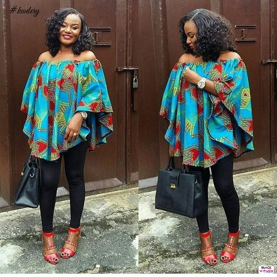 African fashion dresses 110