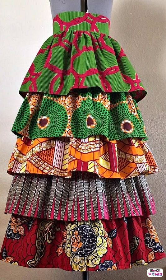African fashion dresses 111 1