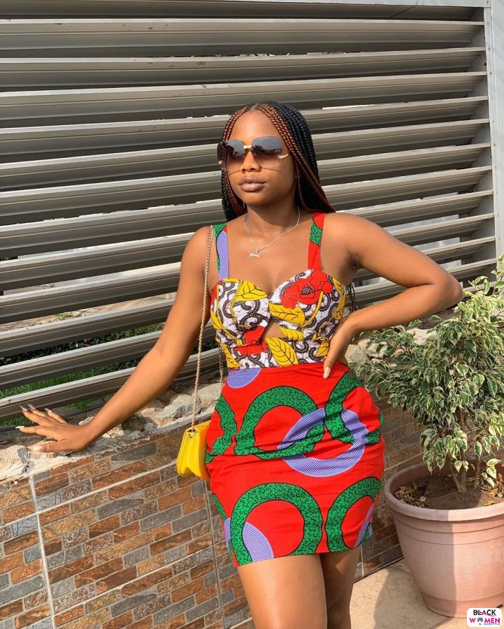 African fashion dresses 111 2