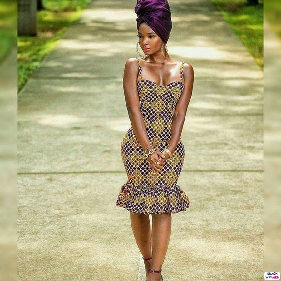 African fashion dresses 112 2