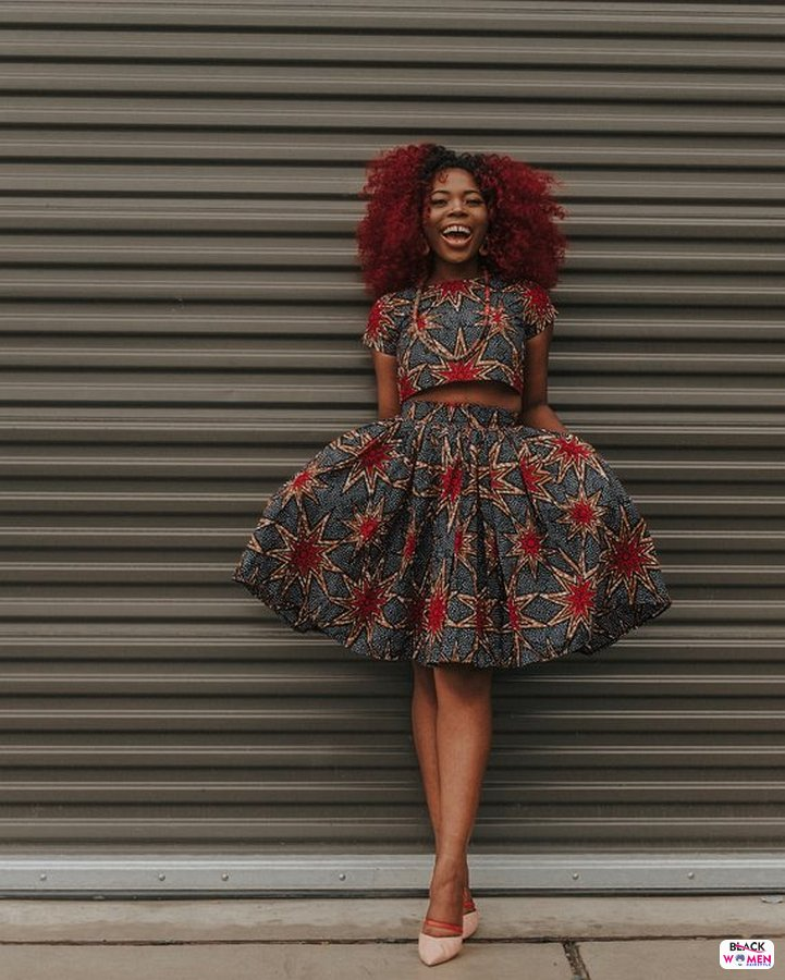 African fashion dresses 115
