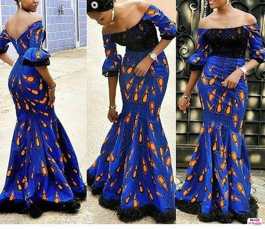African fashion dresses 117 1