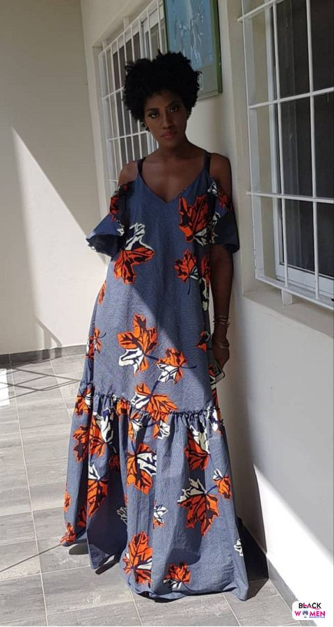 African fashion dresses 118 1