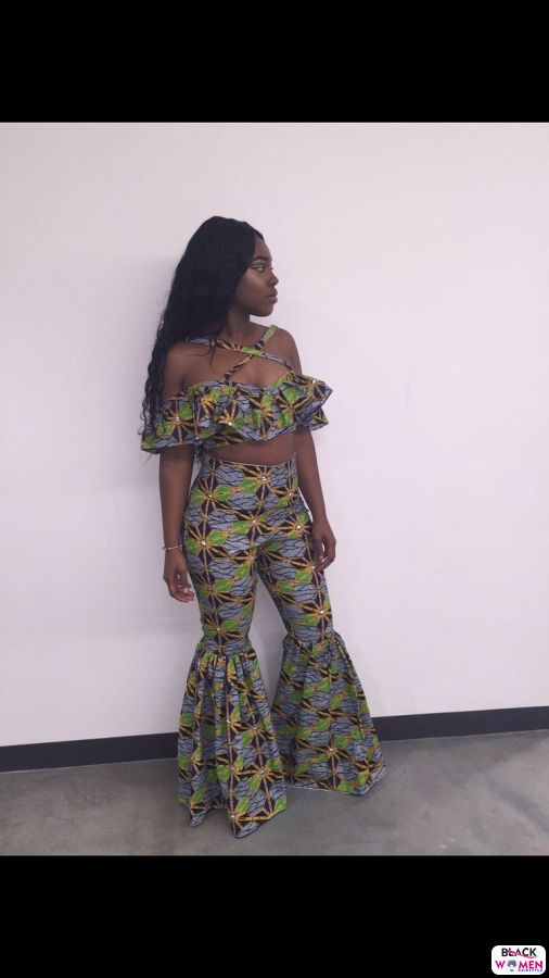 African fashion dresses 119 2