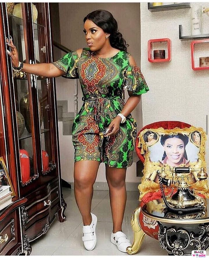 African fashion dresses 120 1
