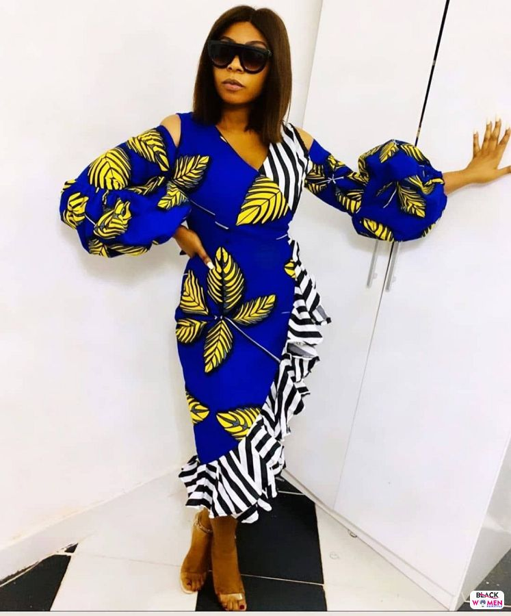 African fashion dresses 121 1