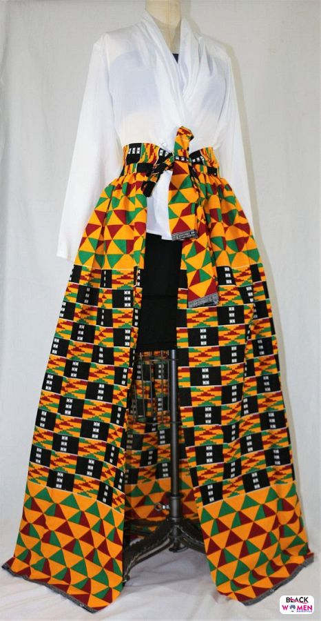 African fashion dresses 122 1