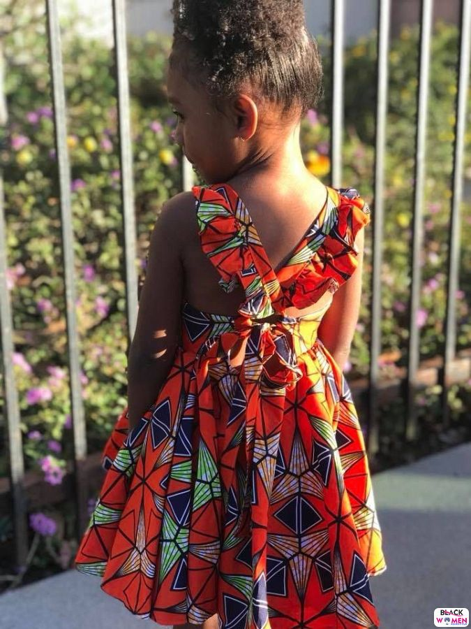 African fashion dresses 124 2