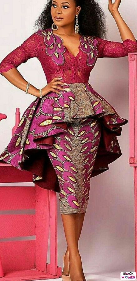 African fashion dresses 126 2