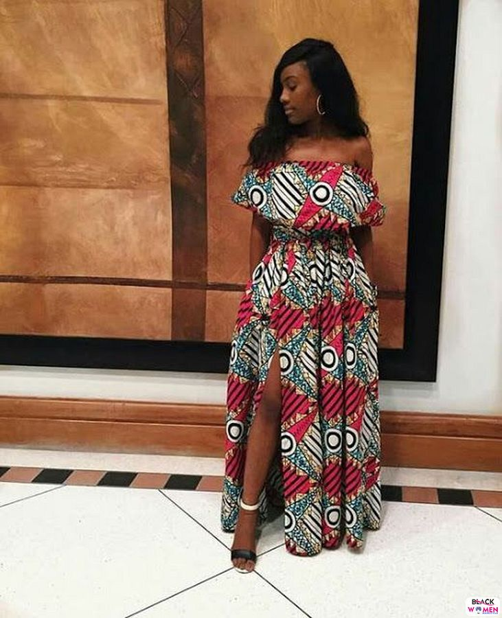 African fashion dresses 127 2