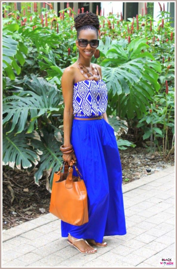 African fashion dresses 128