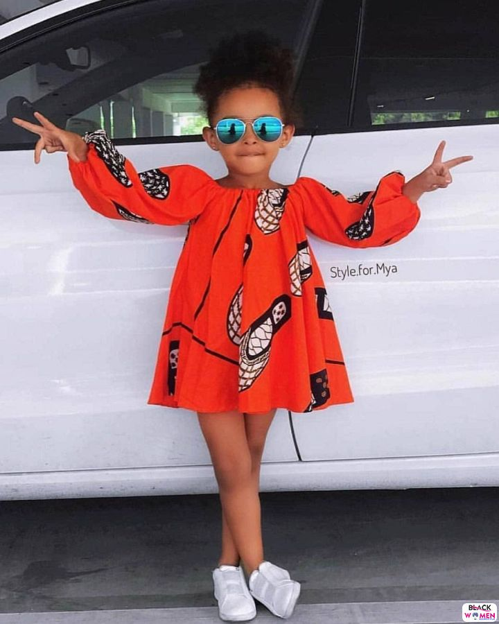 African fashion dresses 129 2
