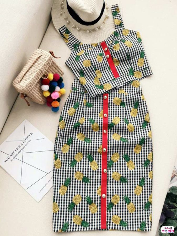 African fashion dresses 130 1