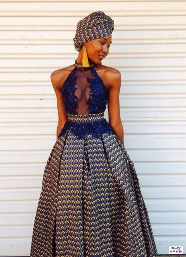 African fashion dresses 131 1