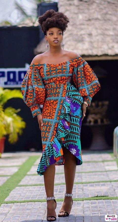 African fashion dresses 131 2