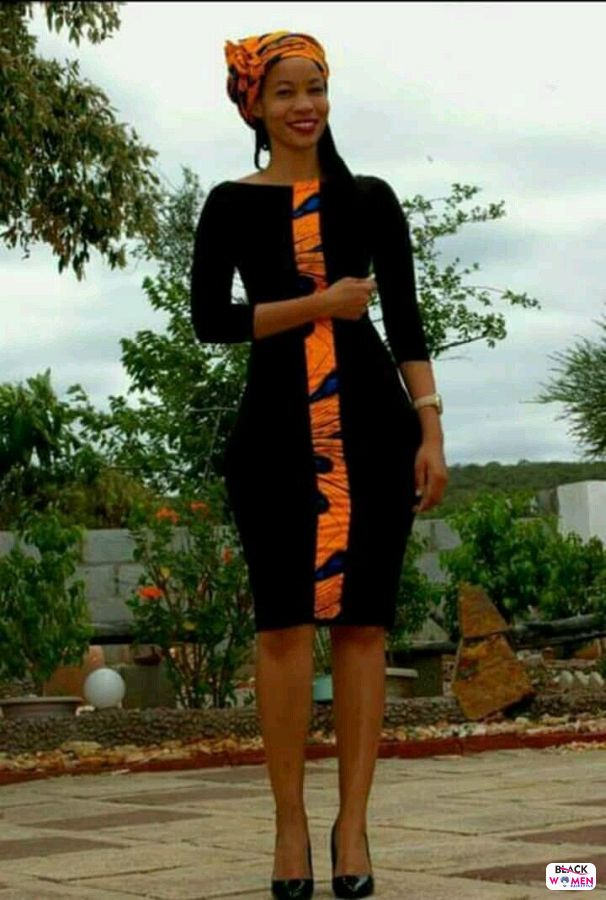 African fashion dresses 131