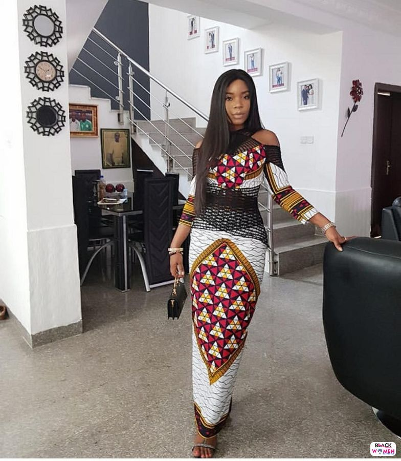 African fashion dresses 135 1