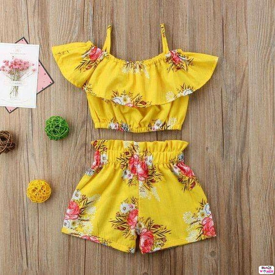 African fashion dresses 135 2