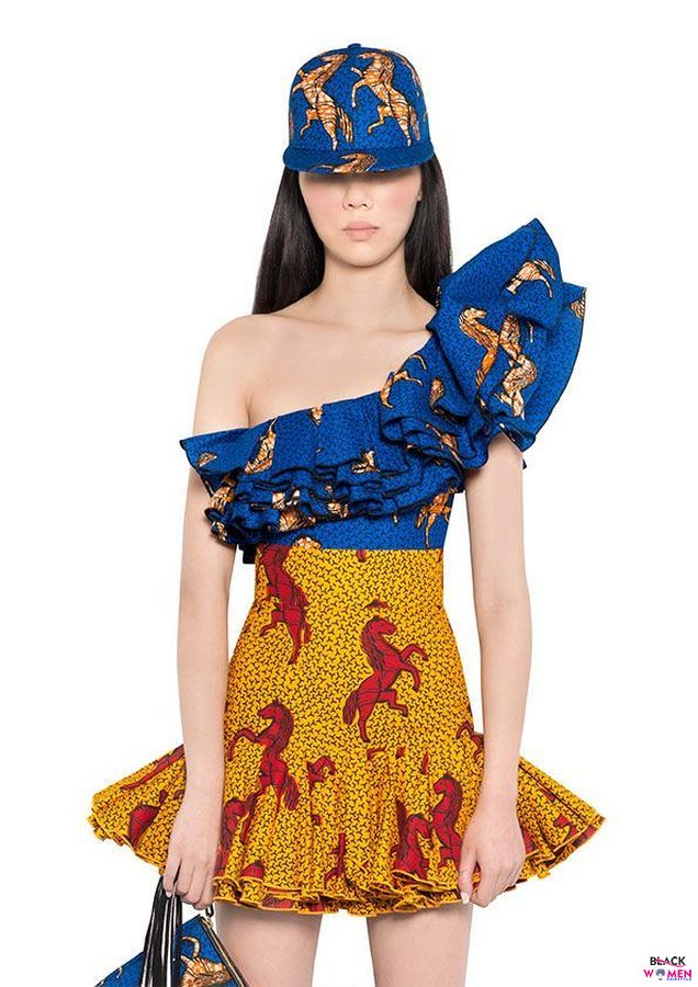 African fashion dresses 137 2