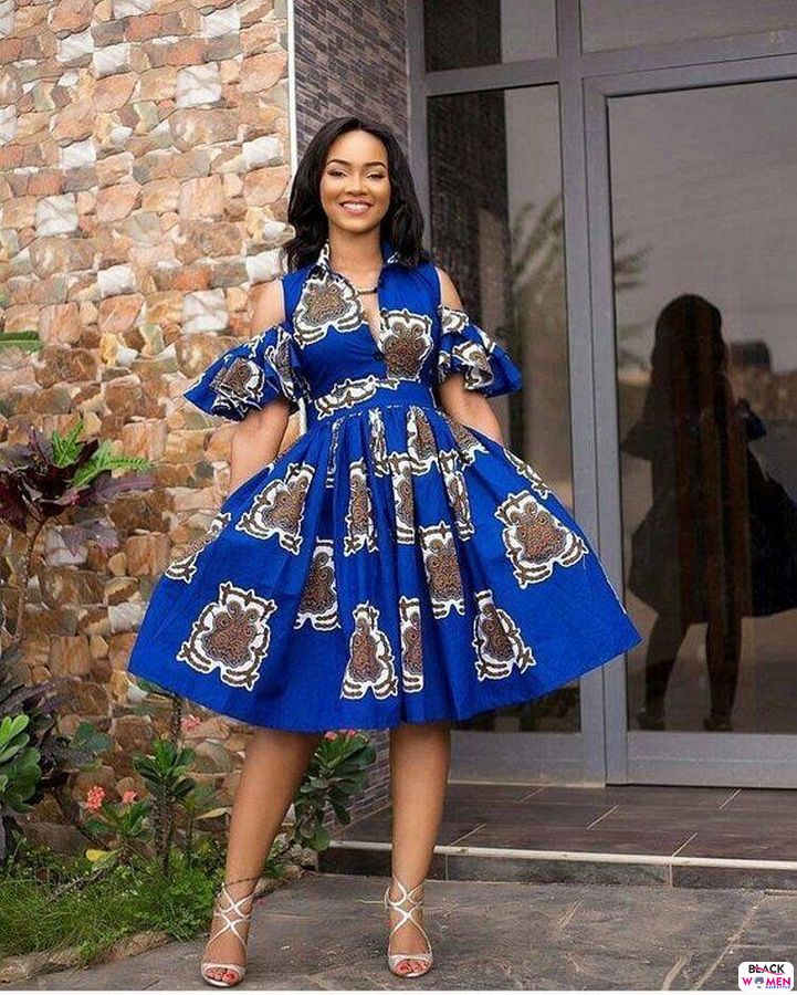 African fashion dresses 138 2