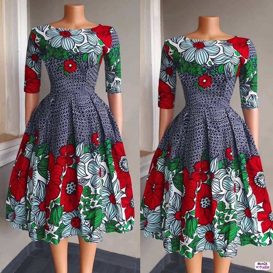 African fashion dresses 139 1
