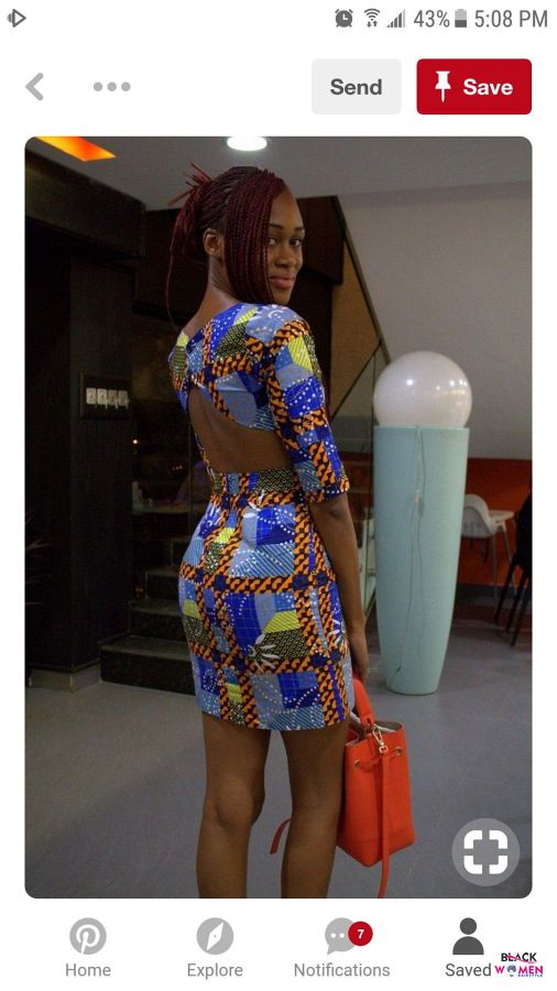 African fashion dresses 141 1