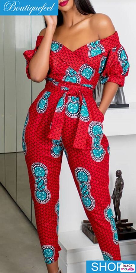 African fashion dresses 141 2