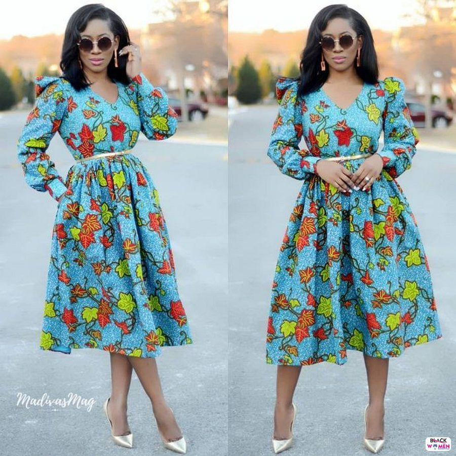 African fashion dresses 143 1